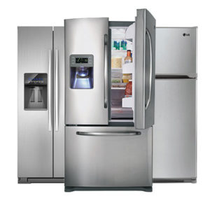 Refrigerator Technician and Refrigerator Repair in Houston