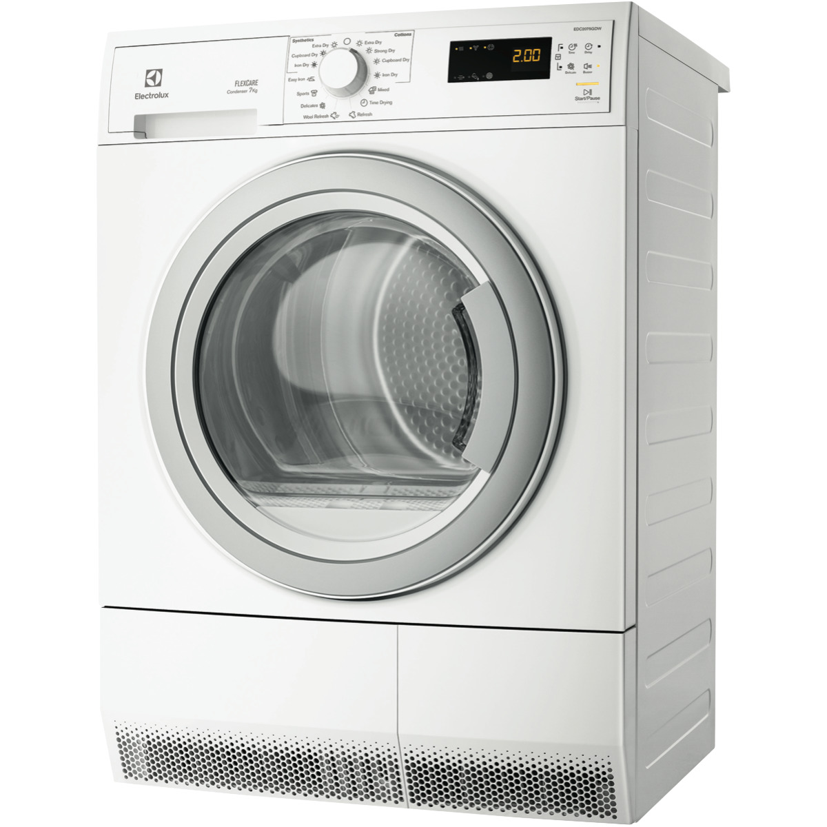 Washer Dryer Repair In Houston Tx, Dryer Machine And Drum