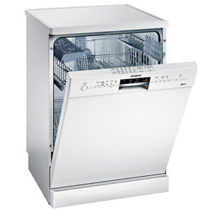 Dishwasher Repair Houston Tx