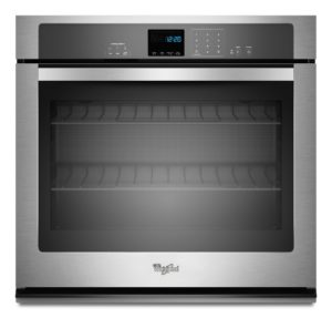 Microwave Oven Repairing Services in Houston