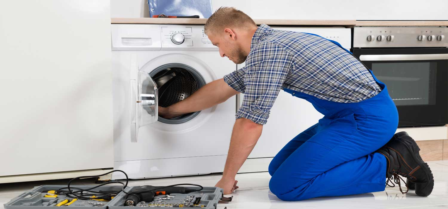 Dryer Repair Pearland Same Day Service In