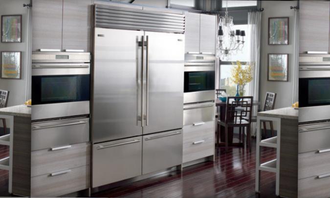 Certified Sub Zero Repair Katy Tx Sub Zero Appliances